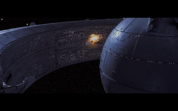 Star Wars The Phantom Menace - 1063