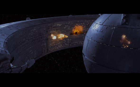 Star Wars The Phantom Menace - 1064