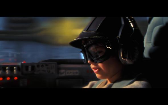 Star Wars The Phantom Menace - 1065