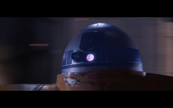 Star Wars The Phantom Menace - 1066