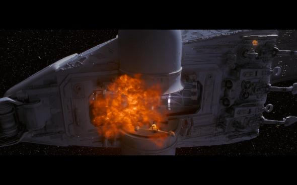 Star Wars The Phantom Menace - 1067