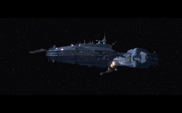 Star Wars The Phantom Menace - 1068