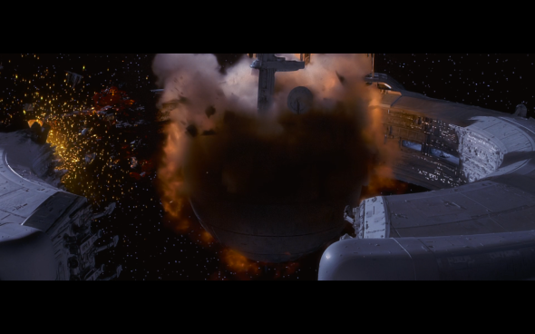 Star Wars The Phantom Menace - 1069