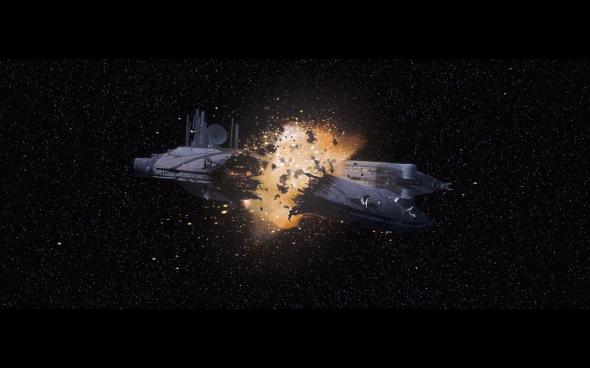 Star Wars The Phantom Menace - 1070