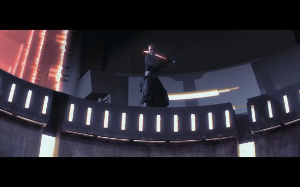 Star Wars The Phantom Menace - 1072