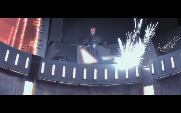 Star Wars The Phantom Menace - 1073
