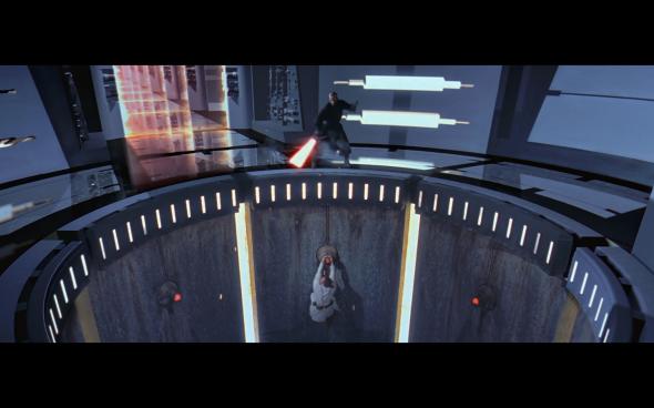 Star Wars The Phantom Menace - 1075
