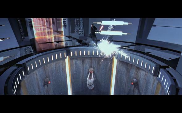 Star Wars The Phantom Menace - 1076