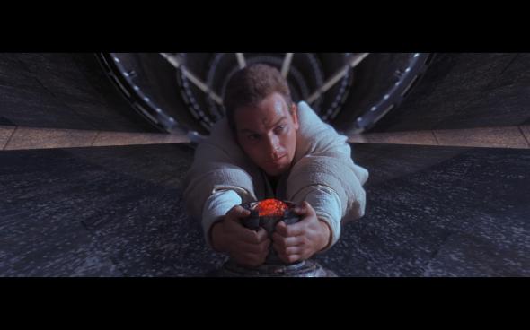 Star Wars The Phantom Menace - 1078