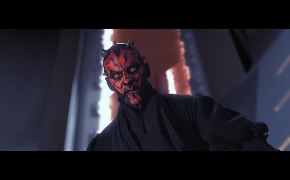 Star Wars The Phantom Menace - 1080