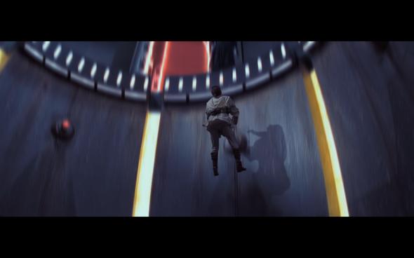 Star Wars The Phantom Menace - 1081