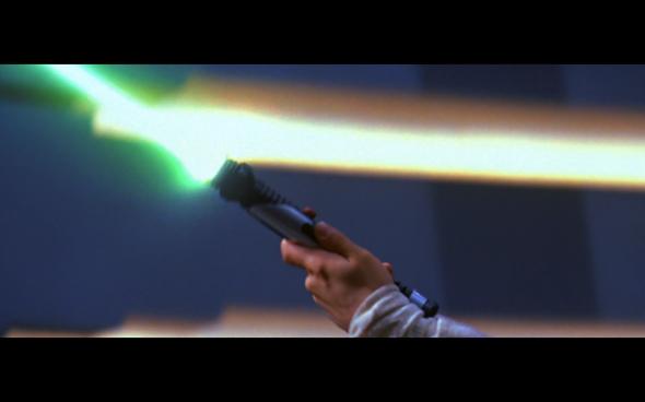 Star Wars The Phantom Menace - 1082