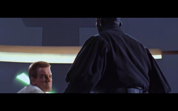 Star Wars The Phantom Menace - 1083