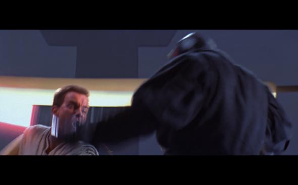 Star Wars The Phantom Menace - 1084