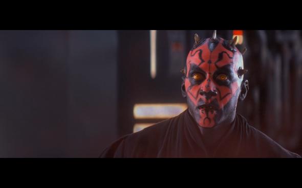 Star Wars The Phantom Menace - 1085