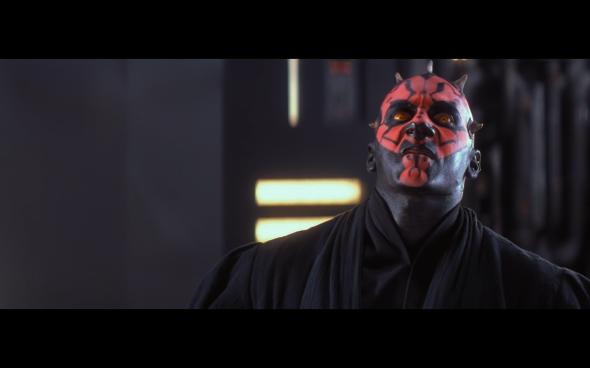 Star Wars The Phantom Menace - 1086