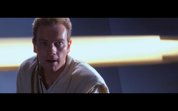 Star Wars The Phantom Menace - 1087