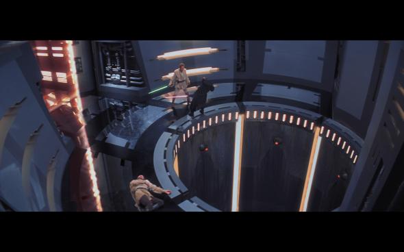 Star Wars The Phantom Menace - 1088