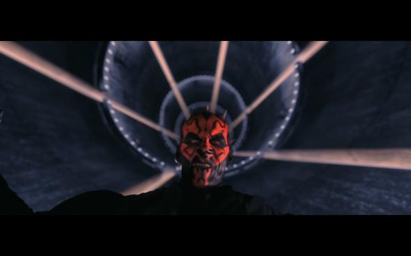Star Wars The Phantom Menace - 1089