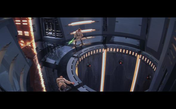 Star Wars The Phantom Menace - 1091