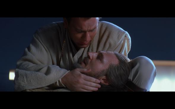 Star Wars The Phantom Menace - 1092