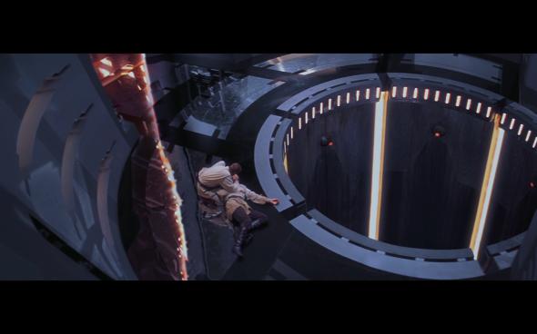 Star Wars The Phantom Menace - 1093