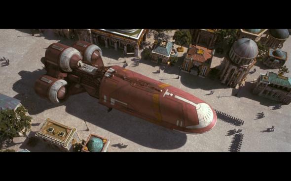 Star Wars The Phantom Menace - 1095