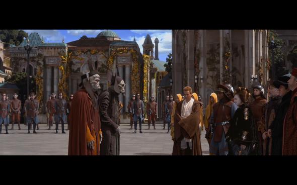 Star Wars The Phantom Menace - 1097