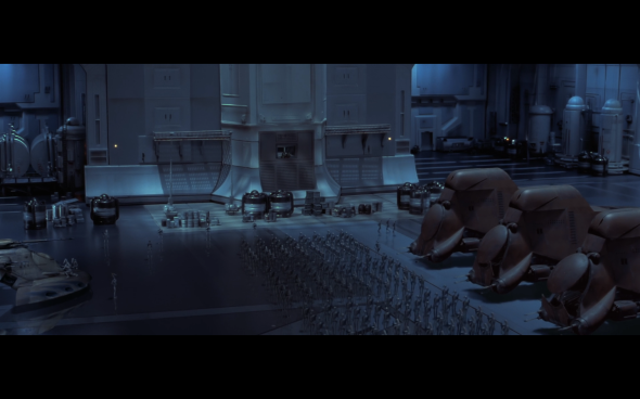 Star Wars The Phantom Menace - 110