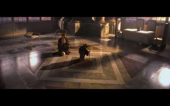 Star Wars The Phantom Menace - 1103