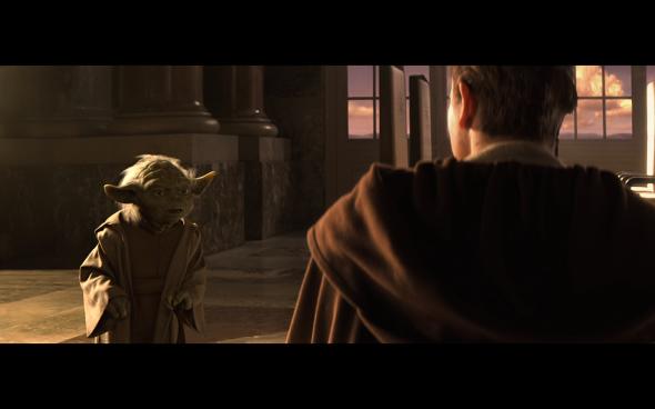 Star Wars The Phantom Menace - 1104