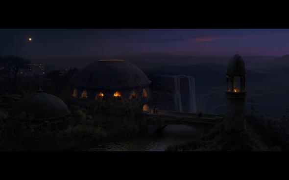 Star Wars The Phantom Menace - 1106