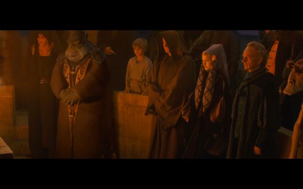 Star Wars The Phantom Menace - 1109