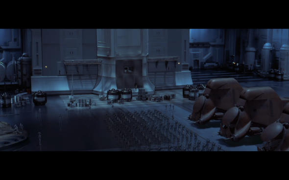 Star Wars The Phantom Menace - 111