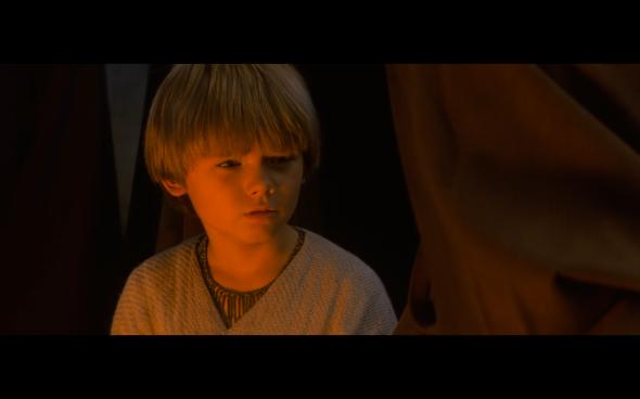 Star Wars The Phantom Menace - 1110