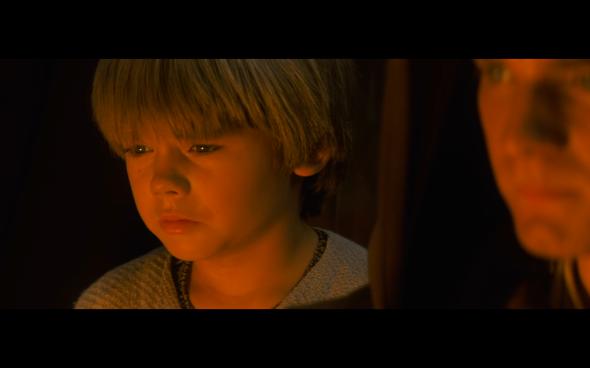Star Wars The Phantom Menace - 1112