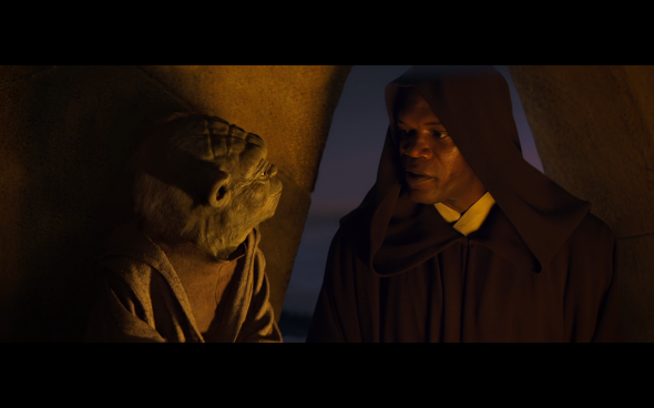 Star Wars The Phantom Menace - 1114