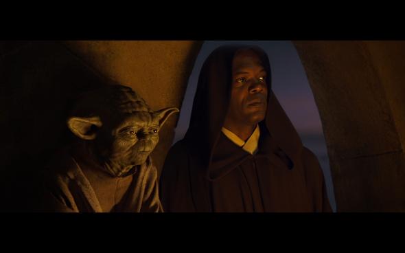 Star Wars The Phantom Menace - 1115