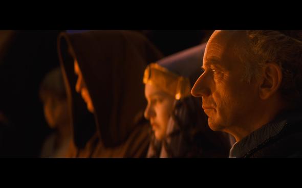 Star Wars The Phantom Menace - 1116