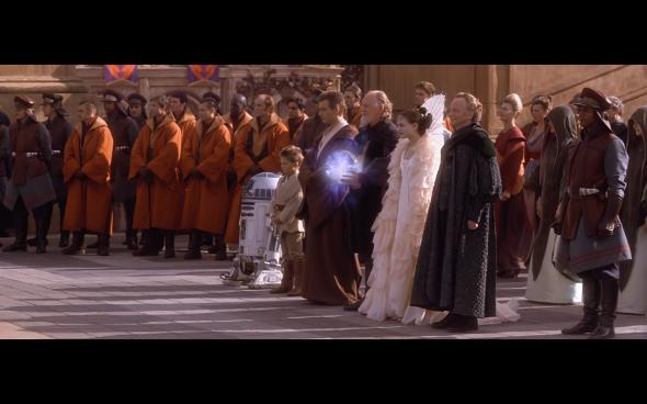 Star Wars The Phantom Menace - 1120
