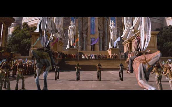 Star Wars The Phantom Menace - 1122