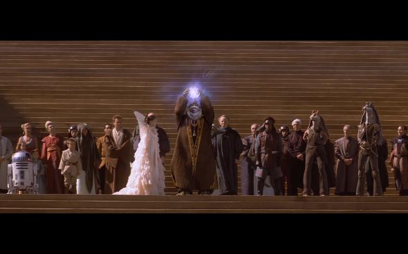 Star Wars The Phantom Menace - 1124