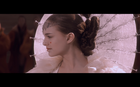 Star Wars The Phantom Menace - 1126