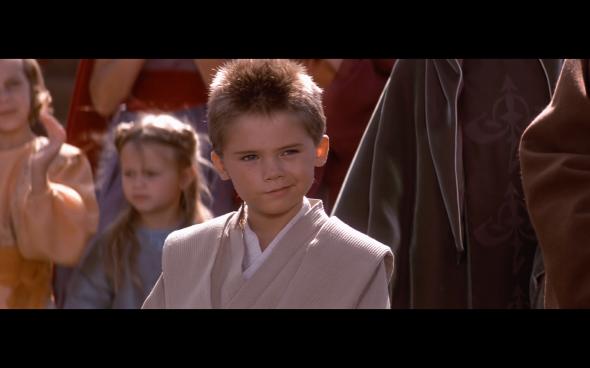 Star Wars The Phantom Menace - 1127