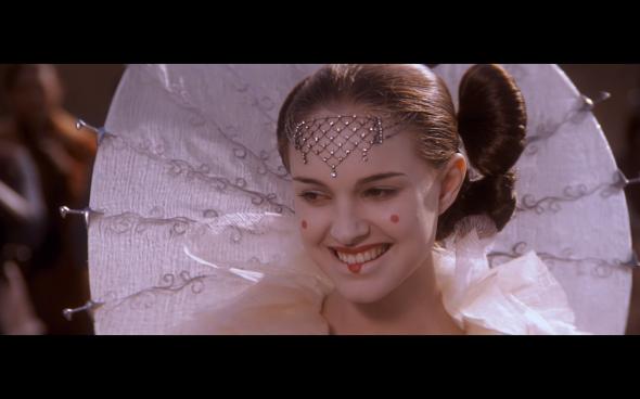 Star Wars The Phantom Menace - 1128
