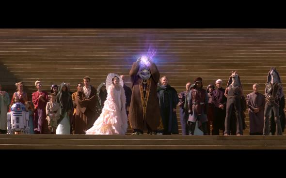 Star Wars The Phantom Menace - 1130