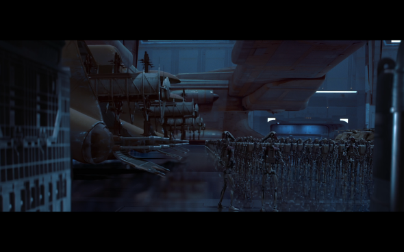 Star Wars The Phantom Menace - 115