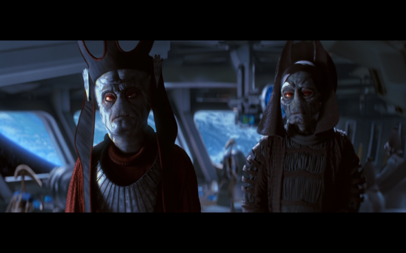 Star Wars The Phantom Menace - 119