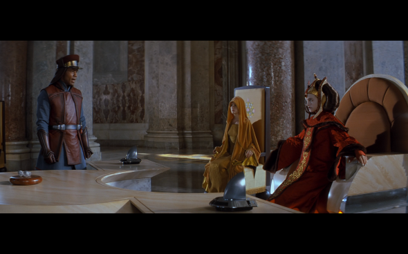 Star Wars The Phantom Menace - 129