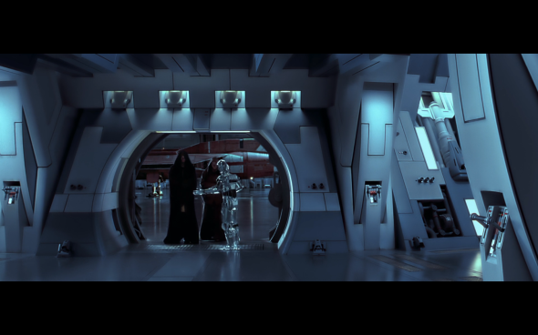 Star Wars The Phantom Menace - 14